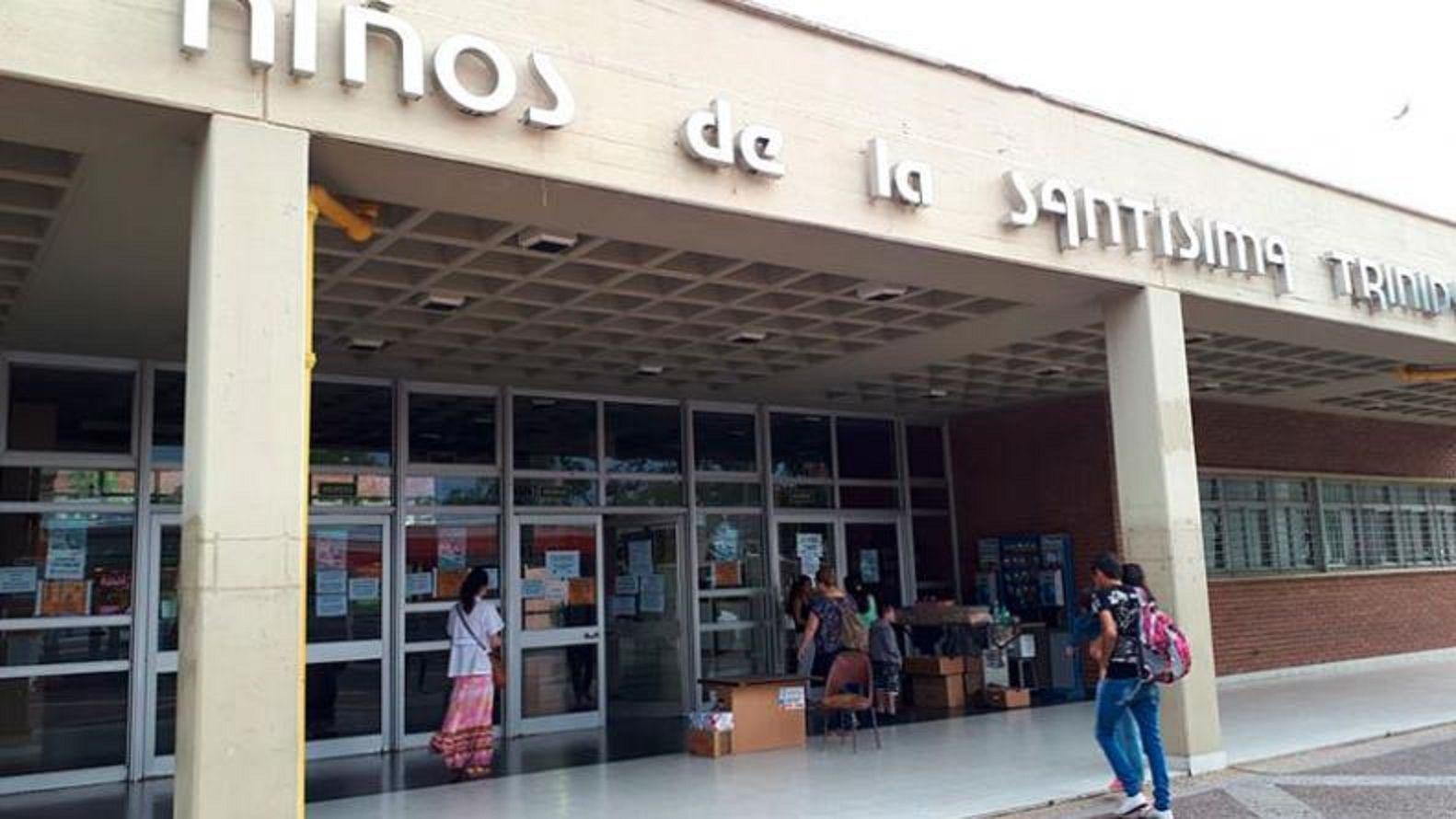 Murió la beba de 6 meses golpeada en Córdoba: imputaron a los padres por homicidio