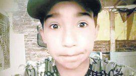 Facundo Alexis Ferreira