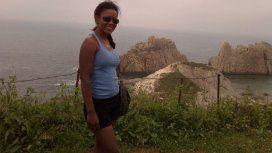 Ana Julia Quezada, acusada de asesinar aGabriel Cruz - Fuente: Facebook
