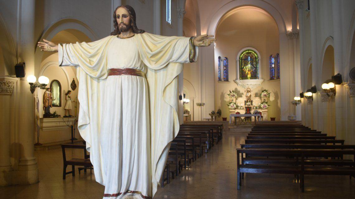 Tras los pasos de Francisco: un paseo turístico para conocer los orígenes del Papa