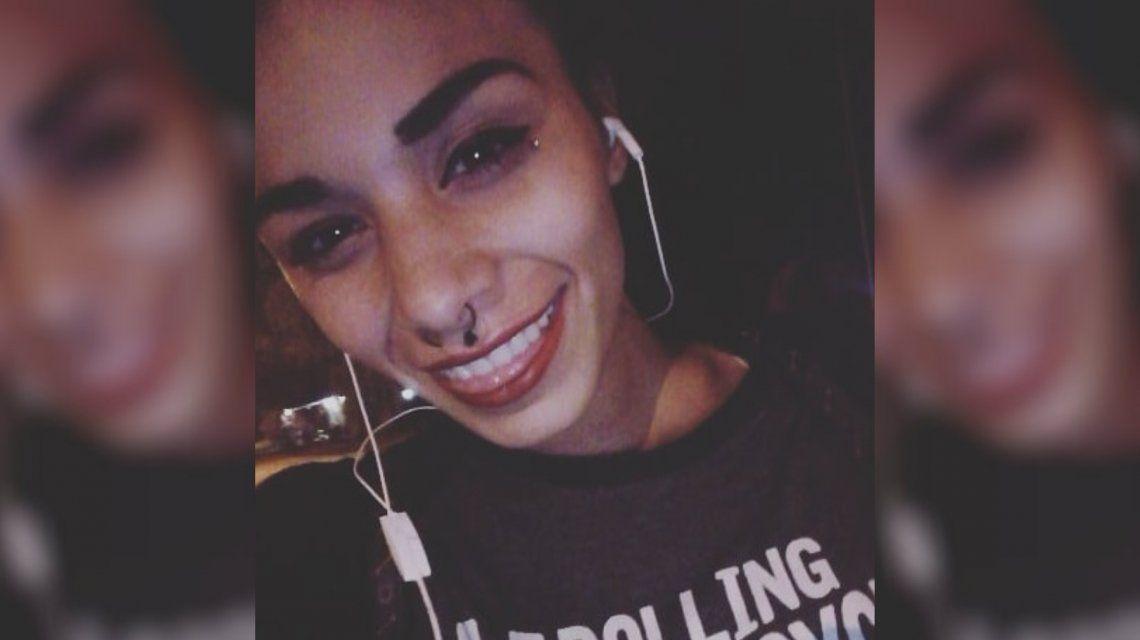Dónde está Ivón: tiene 17 años y desapareció en Bella Vista