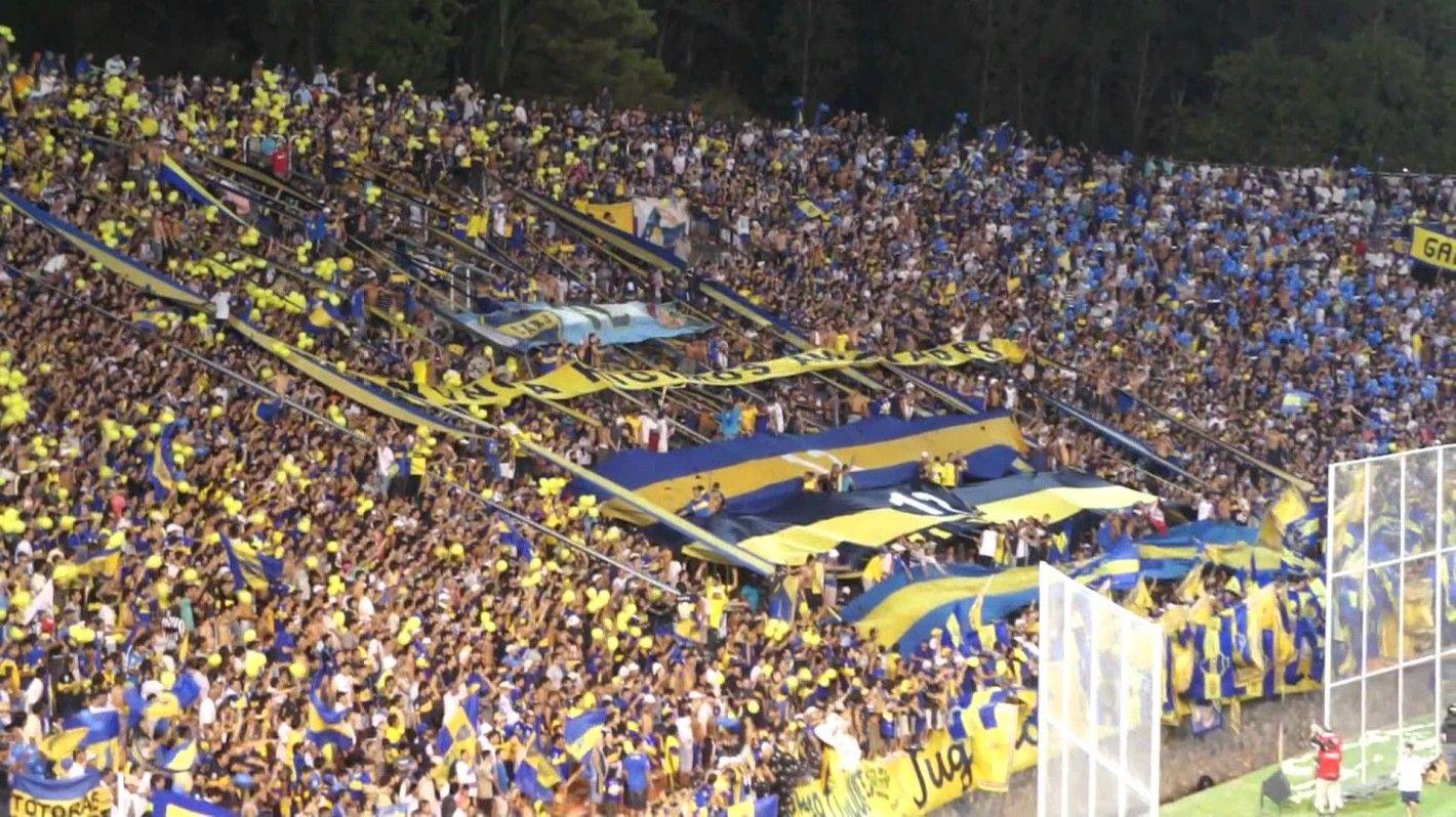 A un día de la gran final, Boca agotó todas las entradas y River no