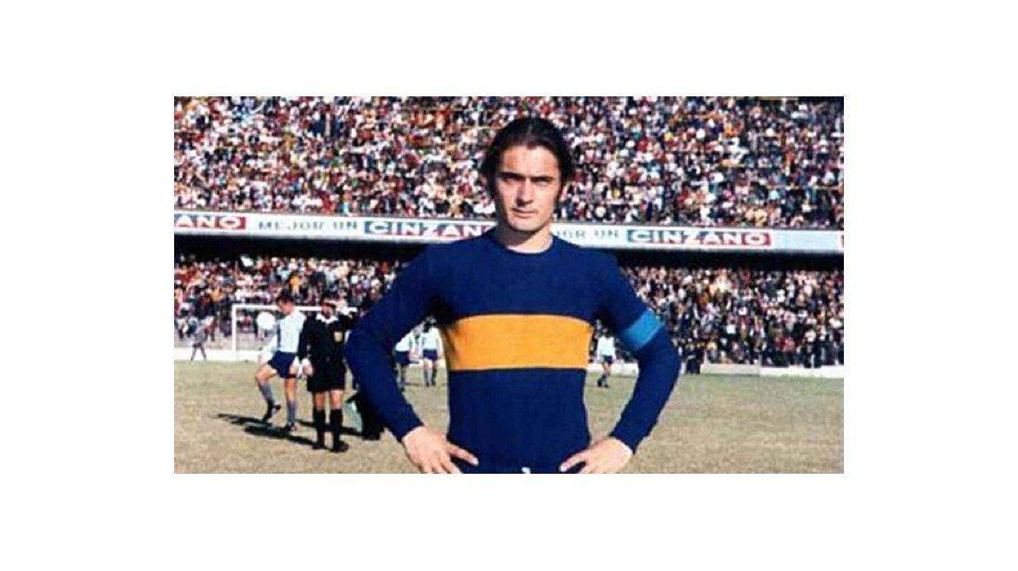 Rubén Chapa Suñé