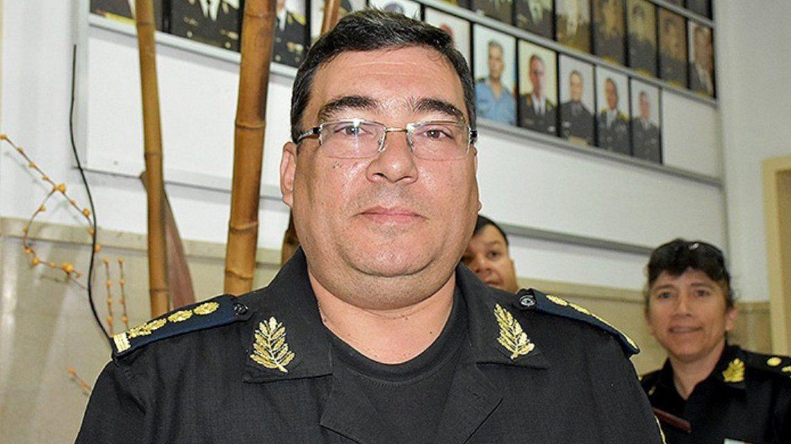 Marcelo Viillanúa