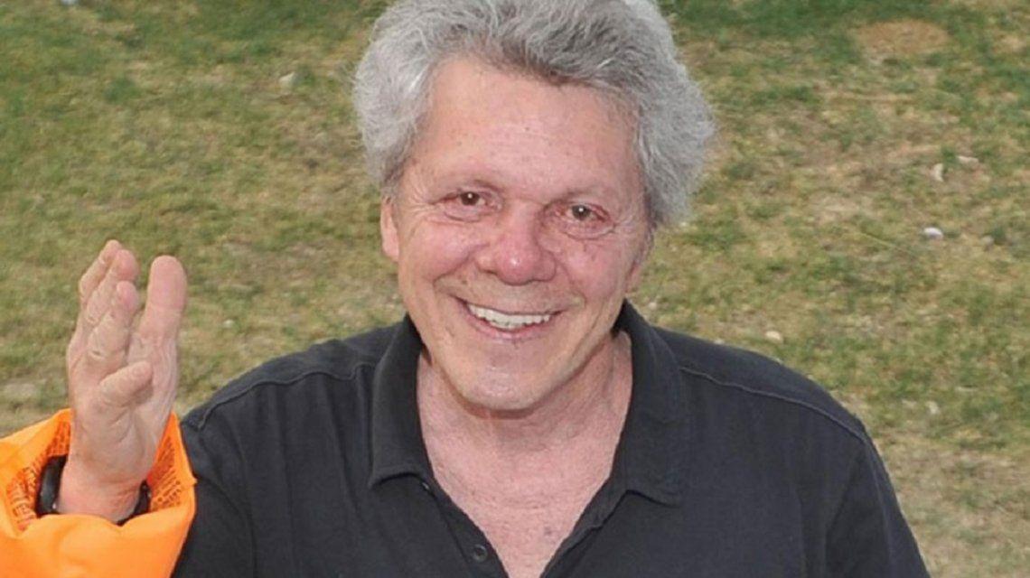 Emilio Disi