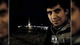 Un joven estudiante viajó a Bariloche y desapareció