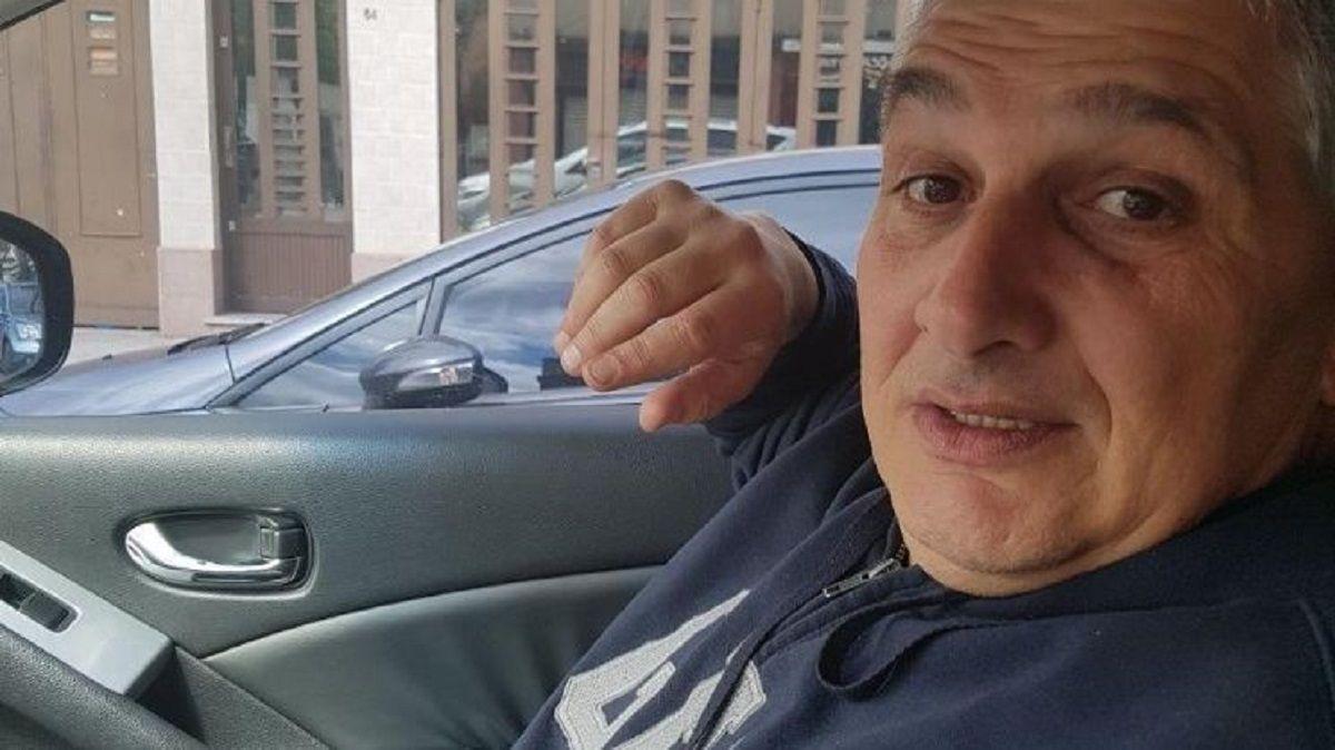 Buscan a un hombre que desapareció tras recibir dos cheques por $90 mil