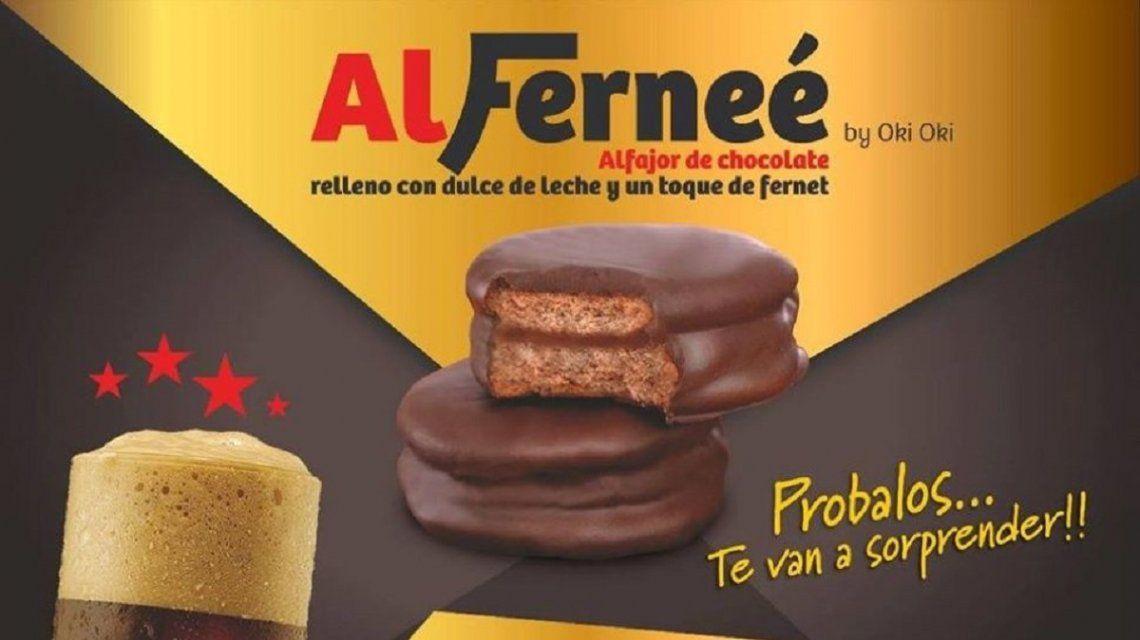 Al Ferneé