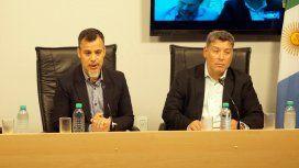 Malversación y enriquecimiento ilícito: Lugo, el primer funcionario chaqueño detenido