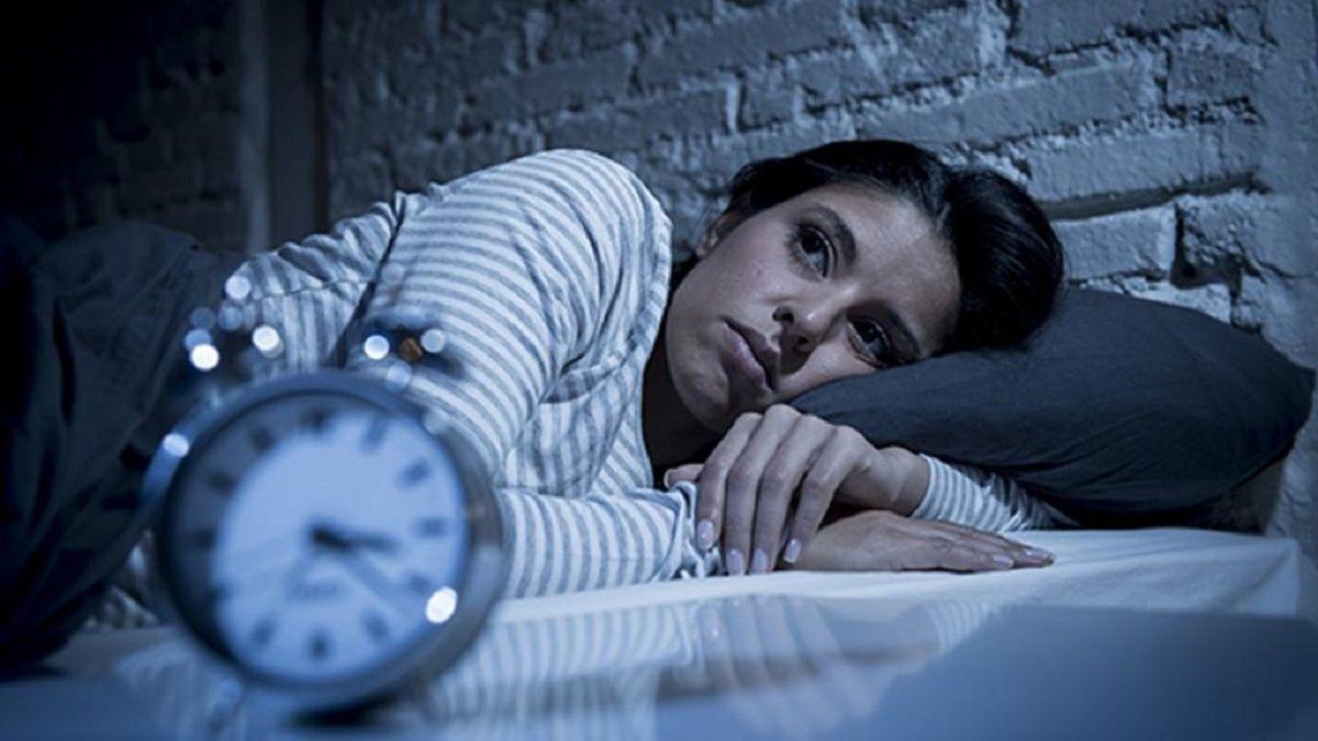 Día Internacional del Sueño: principales trastornos y tratamientos