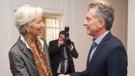 Dólar, FMI y ajuste: ¿los argentinos estamos condenados a repetir la historia?