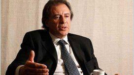 La preventiva de Cristóbal López era un disparate, aseguró su abogado
