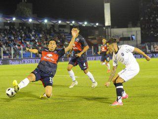 Tigre e Independiente cierran la 20° fecha de la Súperliga