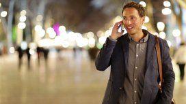 No tendrás que pagar por roaming en 20 países