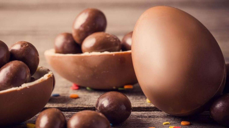 Pascuas recargadas: los huevos de chocolate, las roscas y el pescado subieron hasta un 61%