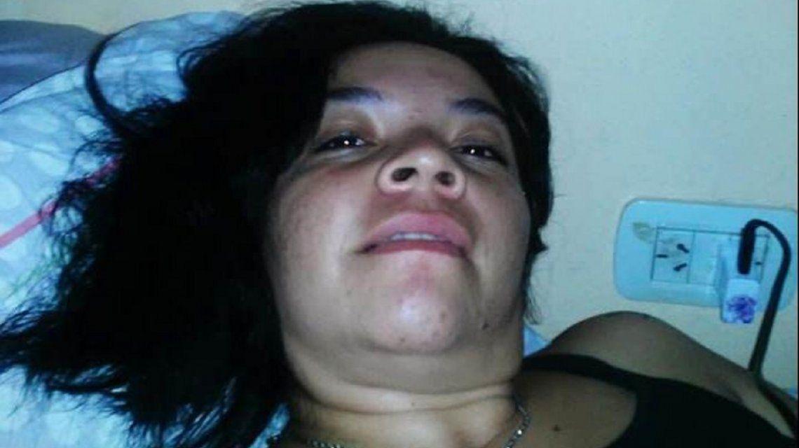 Araceli Navarro estaba desaparecida desde el 2 de marzo
