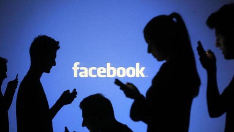 Cómo proteger mi información en Facebook para que no la usen las empresas