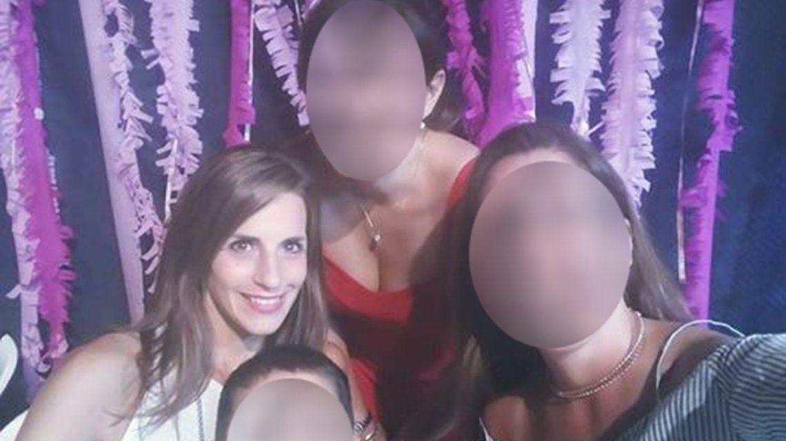 Rechazan bajarle la fianza a la falsa vocera de Juliana Awada y ordenan una pericia psiquiátrica