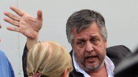 Otro revés para Stornelli: rechazan el nuevo pedido del fiscal para apartar al juez Ramos Padilla