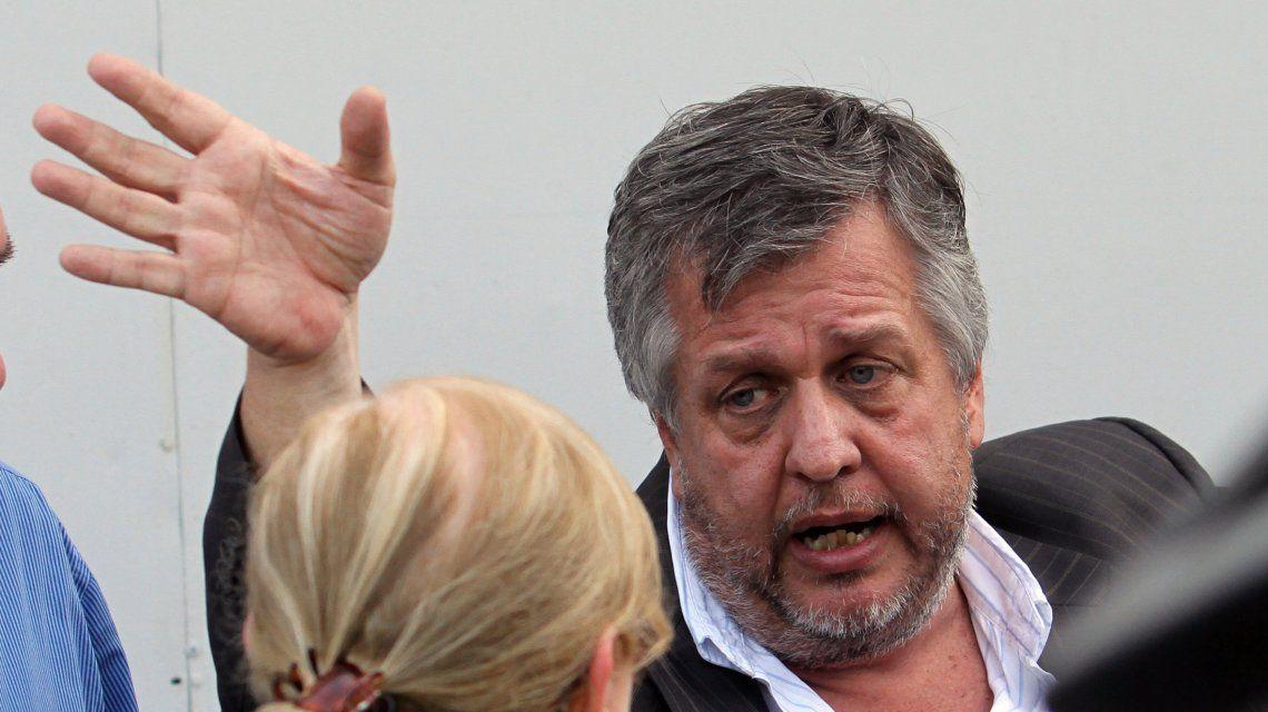 Rechazan el nuevo pedido del fiscal Stornelli para apartar al juez Ramos Padilla