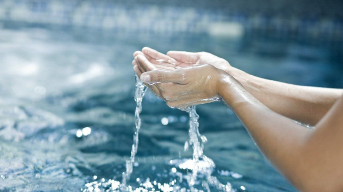 ¿Por qué el 22 de marzo es el Día Mundial del Agua?