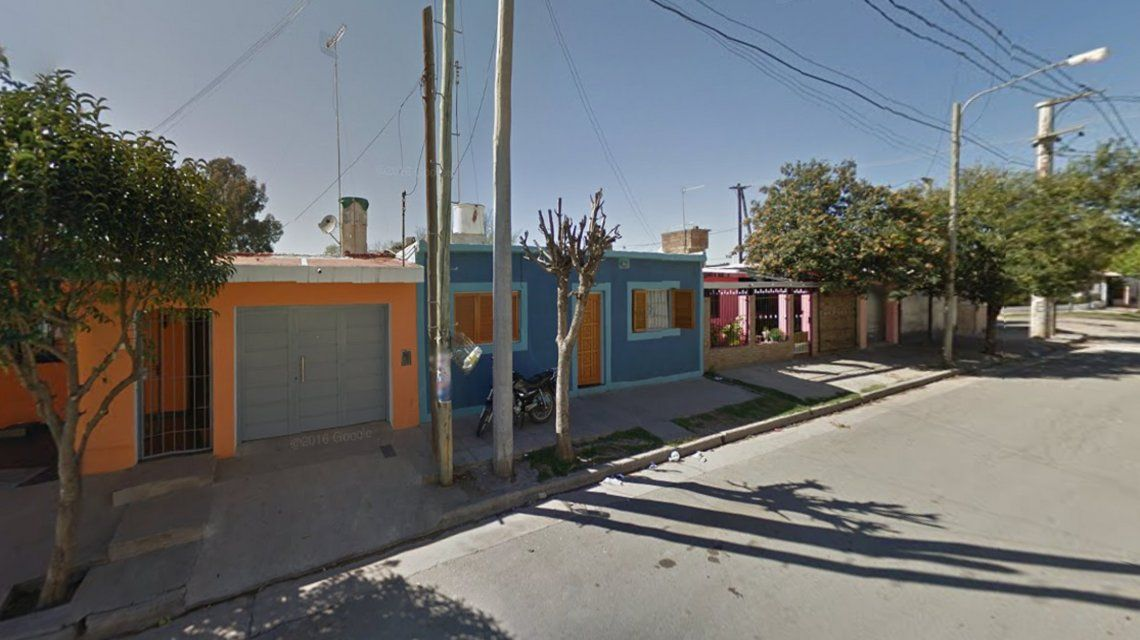 Tragedia en Córdoba: un nene de un año murió ahogado en un balde