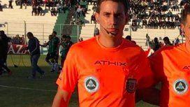 Martín Bustos estaría involucrado con los abusos en Independiente