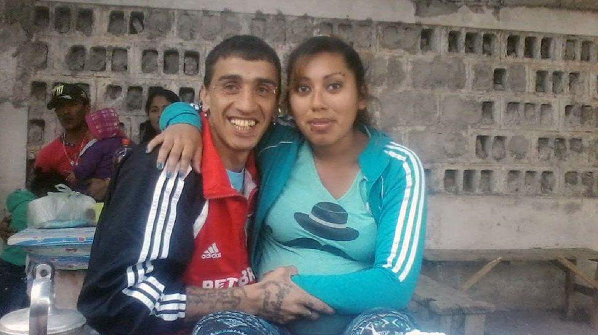 La maté por p..., la confesión de un femicida que asesinó a su pareja en la cárcel