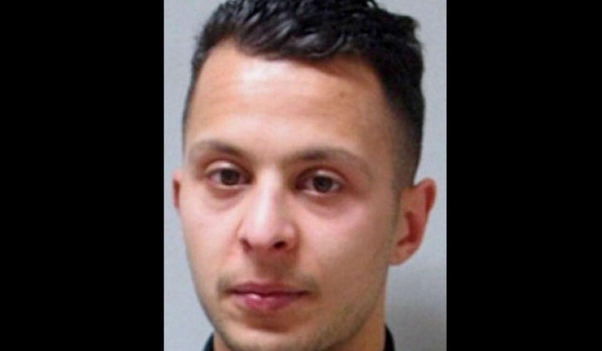 El pedido del terrorista del ISIS en medio de la toma de rehenes en Francia y antes de ser abatido
