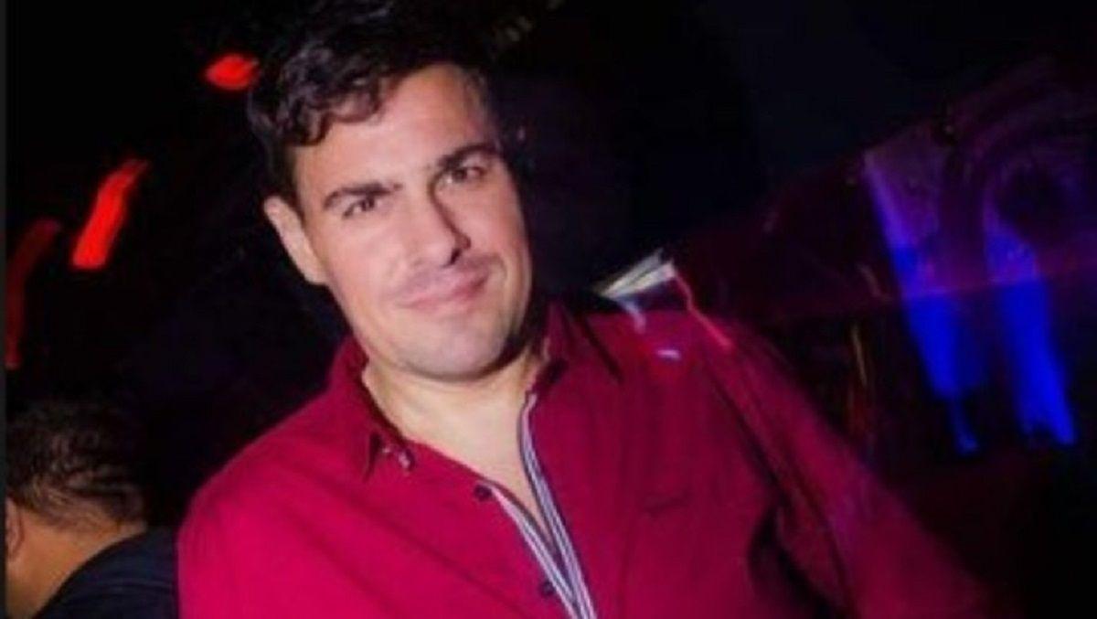 ¿Querés ser p...?: la propuesta de Cohen Arazi a una ex Gran Hermano