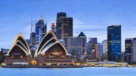 El error de una aerolínea: ofreció vuelos baratísimos a Sidney y tuvo que cancelarlos