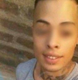 Bahía Blanca: dos hermanos y su mamá fueron detenidos por secuestrar y abusar de dos mujeres