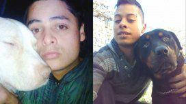 Gonzalo y Fernando Benítez están detenidos por secuestrar, torturar y violar a dos mujeres