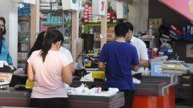 Finde extra largo y sin bancos por 5 días: cómo retirar efectivo sin ir al cajero