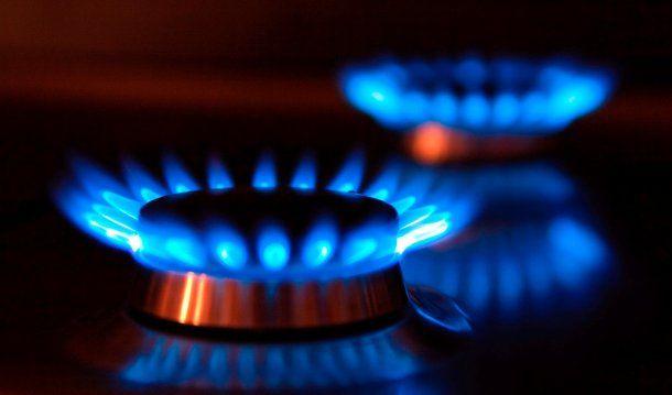El gobierno no da marcha atrás con el aumento del 40% en el gas.<br>