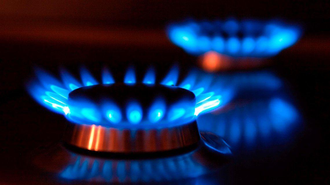 Resultado de imagen para Iguacel confirmó que habrá más subas en las tarifas de luz y gas