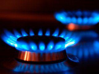 el gas vuelve a subir en junio y acumula 29% de aumento este ano: que pasara en diciembre