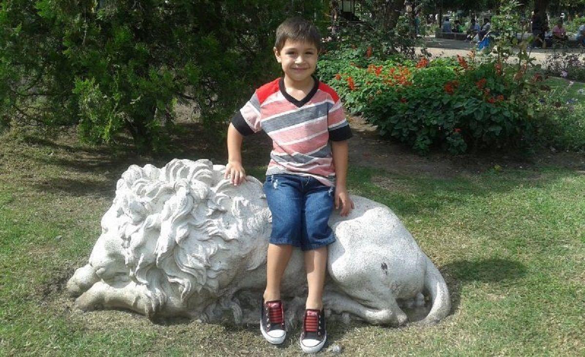 Thiago Joel Franco