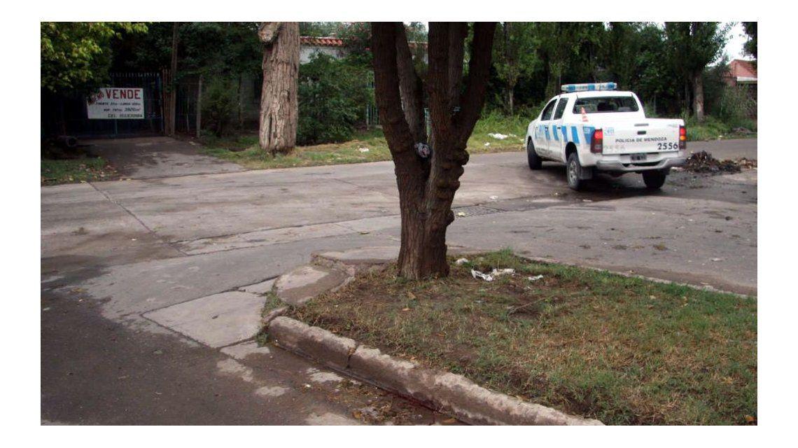 Denunciaron el abuso sexual de seis nenas en Guaymallén
