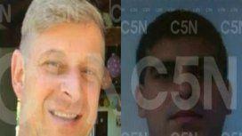 Ordenan la captura de dos sospechosos en la causa de los abusos en Independiente
