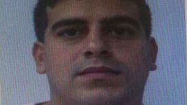 Vallone se entregó y está imputado por abuso sexual y corrupción de menores