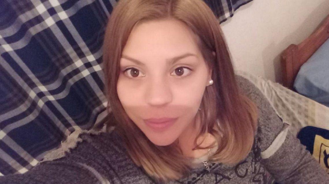 Una joven fue a hacerse un análisis de sangre y denuncia que la abusaron sexualmente