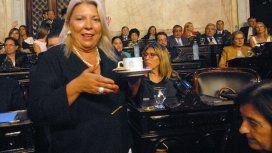 Canje de pasajes: diputados porteños y bonaerensesno tendrán más el  beneficio