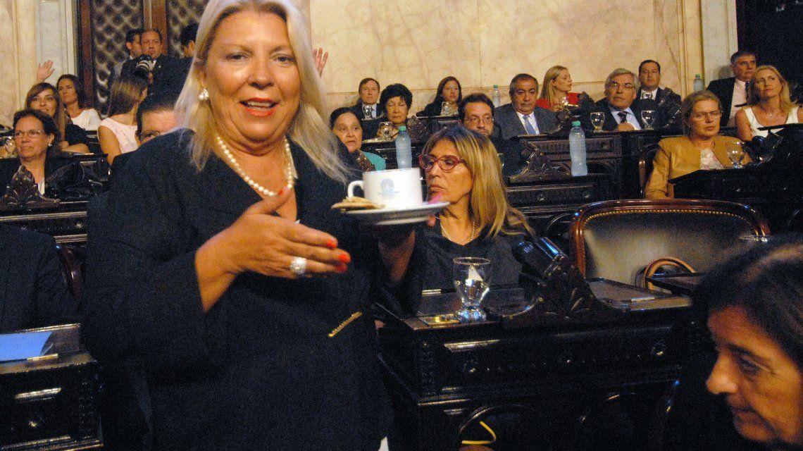 Adiós al canje de pasajes: diputados porteños y bonaerenses no tendrán más el  beneficio