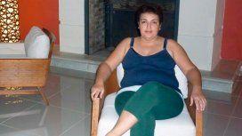 Doble homicidio, una carta y el asesino muerto: el caso que conmociona a Uruguay