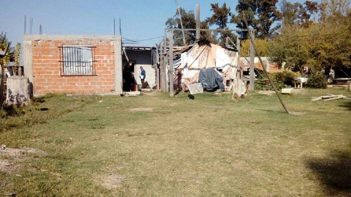 Horror en General Rodríguez: mató a sus gemelas porque lloraban