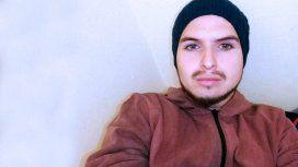 Un joven denunció que un colectivero se negó a llevarlo por gay y discapacitado