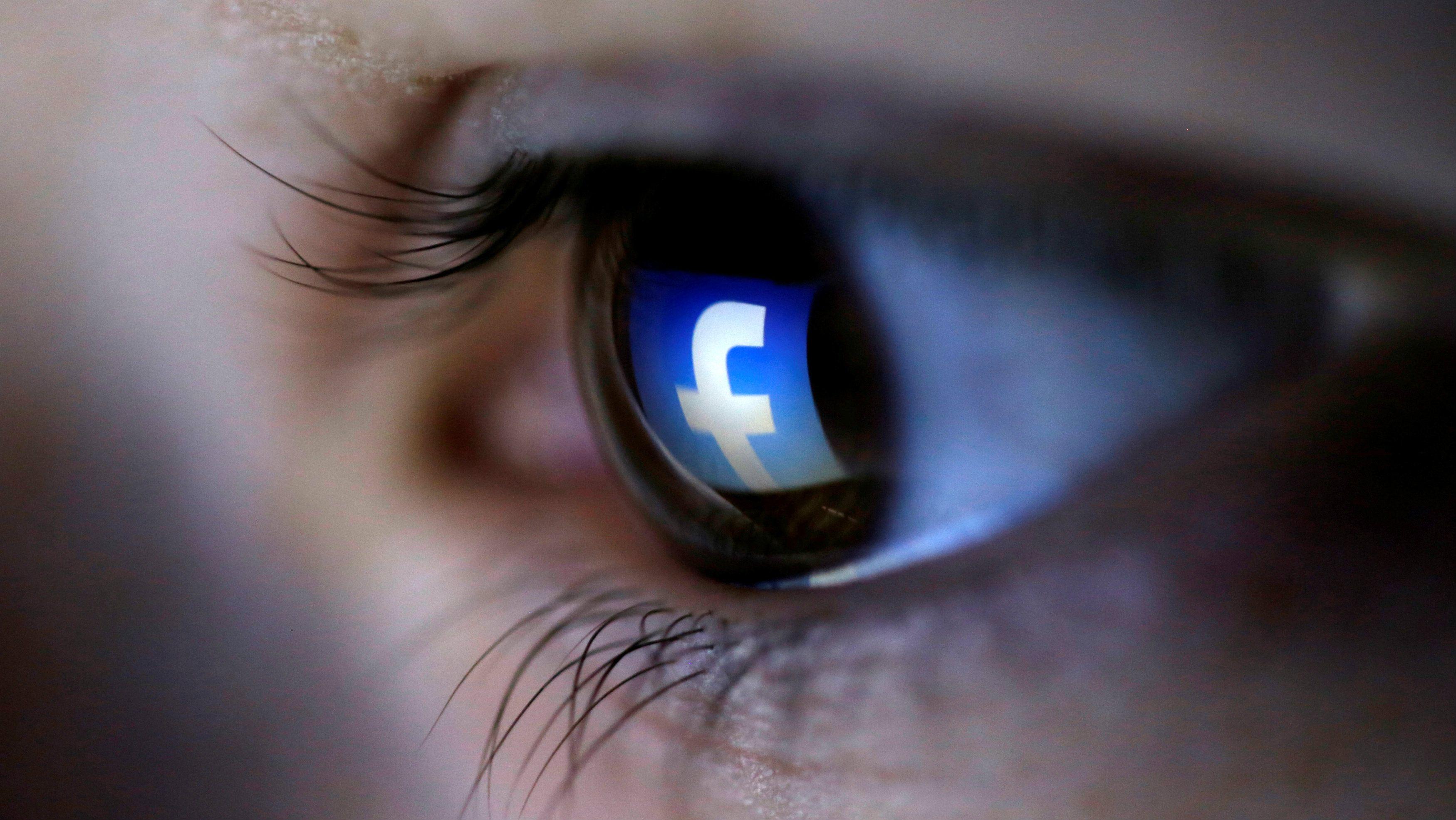 Facebook anuncia nuevas características de privacidad para sus usuarios