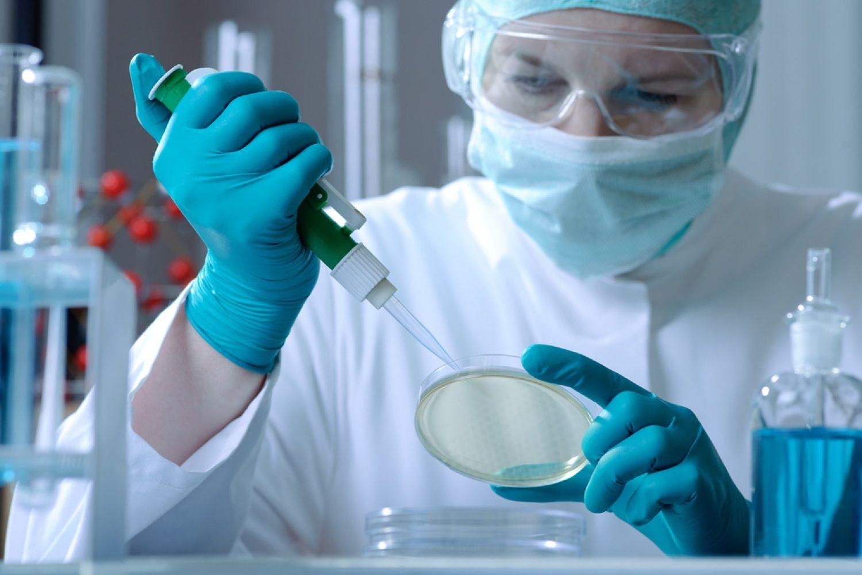 Congelaron embriones y ahora no se los quieren entregar