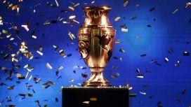 Copa América - Crédito: nexogol.nexofin.com